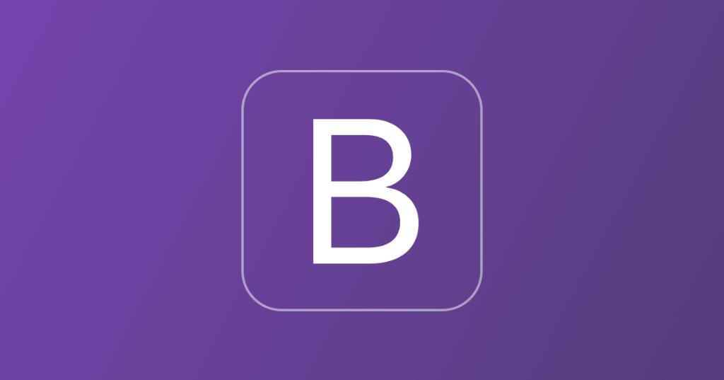 Bootstrap nedir? Nasıl kullanılır?