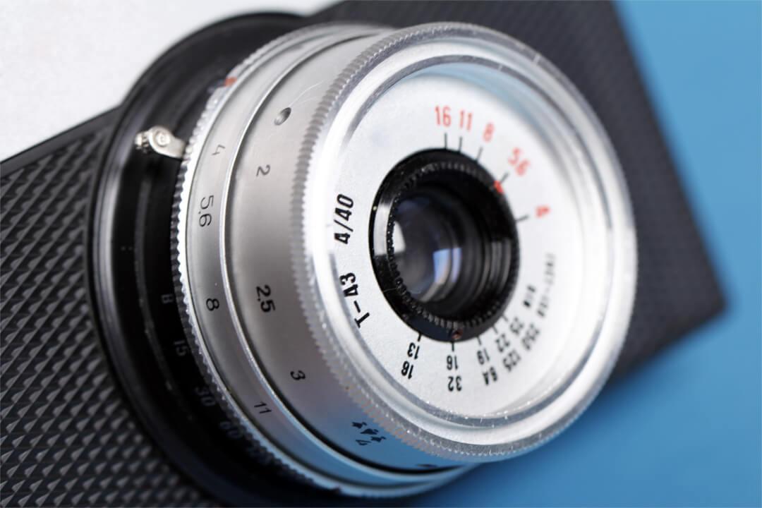 Akıllı cihazlarla çekilen fotoğrafların yönünü otomatik düzeltme