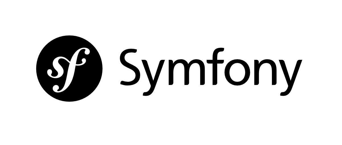 Symfony 5 Xampp Kurulumu