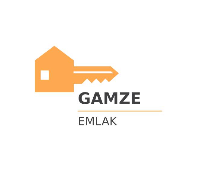 gamze-emlak.png