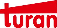 turan-logo.png